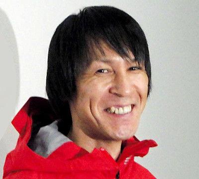 張本勲氏、葛西偉業にあっぱれ保留「優勝したらあげる」