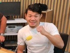 亀田興毅が言及!「ボクシング界はファイトマネーが安すぎる!」