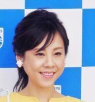 高橋真麻、塚原夫妻の謝罪声明に「やばいやばいって、手のひら返したんじゃないかな」