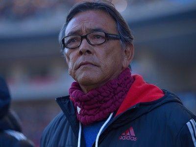 「くそゲームだった」2年連続準優勝の流経大柏・本田監督、発言の真意