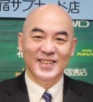 百田尚樹氏、「がっかり」発言の桜田五輪相は「馬鹿な質問する記者を一喝すべきだった」