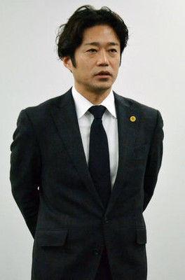横浜社長が追加補強を示唆国内外問わず新戦力探す