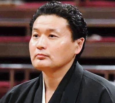 貴乃花親方は来年の参議院選に格闘家枠で出馬!?東国原がテレビで力説