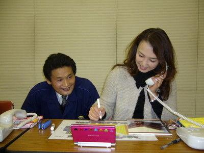元貴親方、景子さんの芸能活動意欲に不満今年夏頃に噴出…離婚一因に