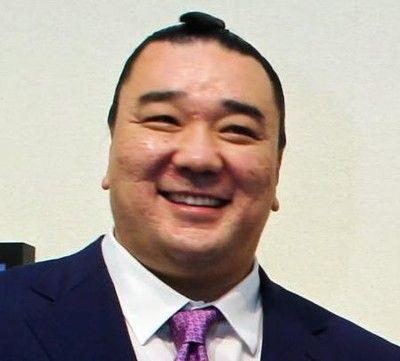 元日馬富士側声明貴ノ岩の訴訟取り下げに驚き…バッシング沈静化へ協力も