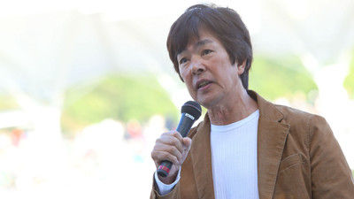 J2降格決定の長崎。高田社長がJ1の厳しさを振り返る「タラレバにはなりますが…」