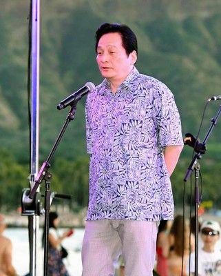 広島・鈴木本部長優勝旅行で新井氏に確認「引退撤回宣言はありませんよね?」