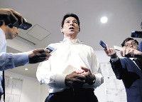"""西野新監督""""第一声""""で覚悟の転換!ハリル流より日本流"""