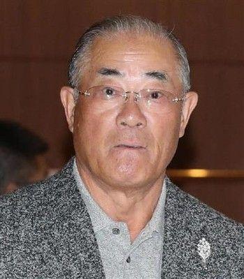 張本氏、貴乃花問題は根が深い「私は内容をよく知っている」