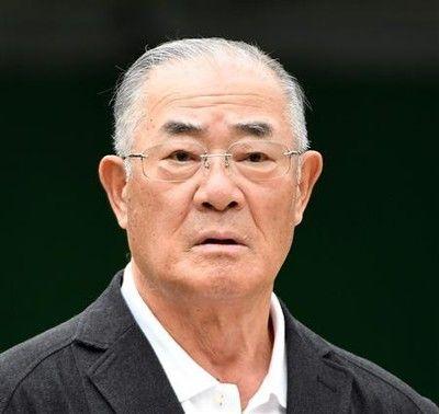 張本氏、KIDさん壮絶死に「人生の半分だなぁ、もったいない」