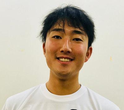 中日・藤嶋、右手血行障害でカテーテル手術血流改善を確認、10日程度入院予定