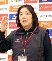 塚原千恵子氏、パワハラ認定されずも、来年3月で退任へ