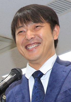 岩隈SNSで巨人入団報告「生まれ故郷の東京で野球をする日が来るとは」「ご縁に感謝」