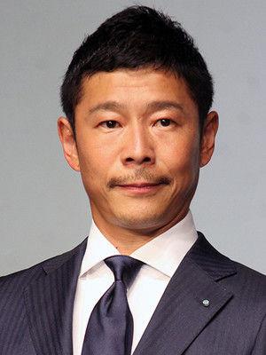 ZOZO前澤社長、球団保有一時断念ツイッターで「今回は努力と勉強不足」