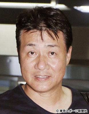中日の新監督に与田剛氏が決定剛腕守護神23年ぶり竜に復帰