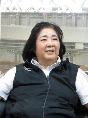 日本協会、塚原夫妻の宮川選手へのパワハラ疑惑調査