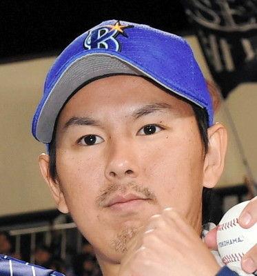 DeNA須田、荒波、田中浩、白根ら9選手を戦力外