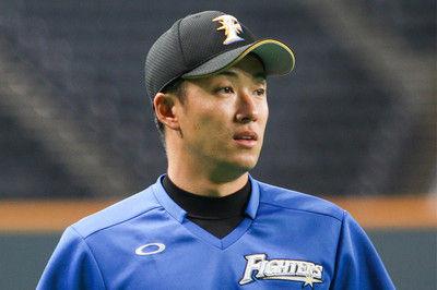 30歳になったハム斎藤佑樹が12日の阪神戦で先発 今季初白星なるか