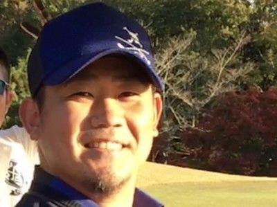 中日・松坂大輔の脇腹にできたアザの秘密。ここに担当コーチは復活を確信した