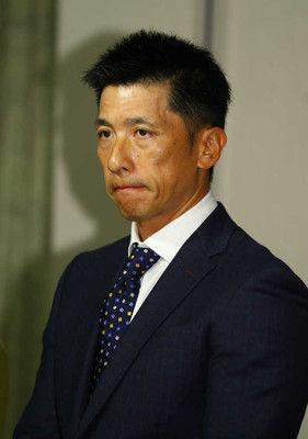 阪神、根尾競合回避も球団幹部「藤原君、吉田君に行くのも手」