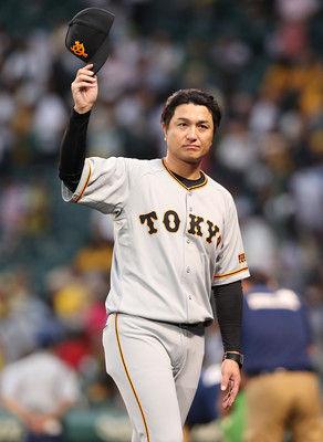 巨人・高橋由伸監督辞任発表ファン驚き「マジか…」「後任は誰?」
