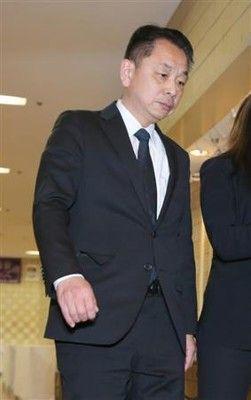 セクハラ伊之助に即辞職許さず…相撲協会が異例の厳罰3場所「出場停止」処分