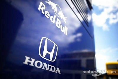 """""""グレーゾーン""""は必要ない。ホンダ、F1エンジン規則の明確化を望む"""