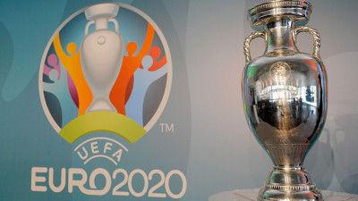 EURO2020予選の組み合わせ決定! UNLで降格のドイツと復活のオランダが再び同居