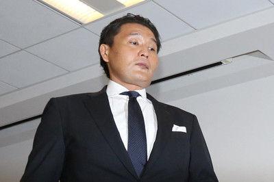 """貴乃花が手にした5000万円 """"9.25退職""""にこだわった理由"""