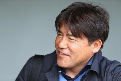J2降格の長崎、手倉森誠監督の就任を発表「1年での復帰と壮大なプロジェクトに力を」