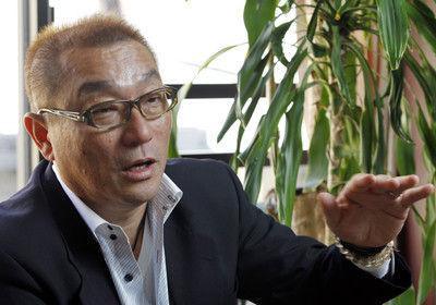 東京五輪自転車ロードコース 世界の中野浩一が激怒した理由