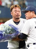 【楽天】小谷野、笘篠、後藤コーチ就任発表清水コーチは退団