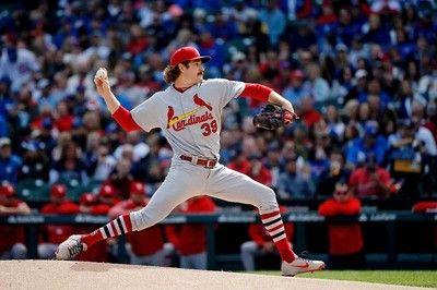 【MLB】元Gマイコラスに「年俸36億超」の価値米復帰1年目の大活躍に絶賛の嵐