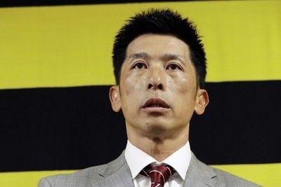 阪神が来季のコーチ陣を発表矢野監督含め6名が一軍に昇格