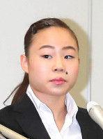 高須院長、宮川紗江と正式に所属契約を結んだことを発表宮川から「体操協会のスポンサー許可がおりました」と報告