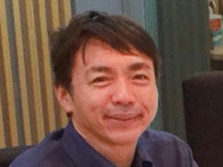 元・週刊文春エース記者が語る 貴乃花親方引退の真相
