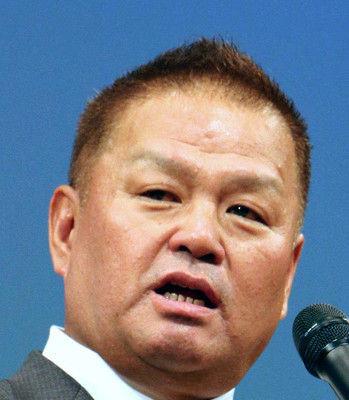 金村義明氏過去に某球団コーチ要請も「人をなめた」金額提示で断ったとTVで告白