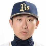 オリ金子、自由契約へ球団は年俸5億円減を提示