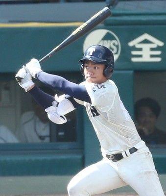 金本監督退陣で…阪神ドラ1指名は根尾最有力即戦力投手から方針大転換