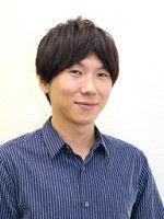 古市憲寿氏、元稀勢の里関巡り横野レイコ氏をチクリ「たまにはあの人も本当の事を言うんだな」