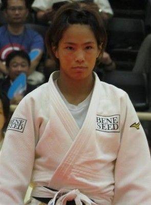「野獣」松本薫が引退発表ロンドン五輪で金メダル