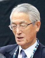 山根氏の辞任表明引き際まで理事会がご機嫌取り