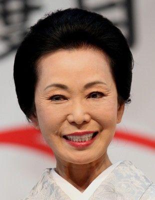 貴親方の決断を支持母・藤田紀子「潔い子だと思っています」