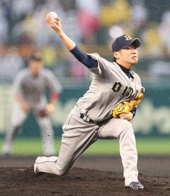 阪神FA西と2度目交渉ソフトBに提示条件劣るも投手有利の甲子園アピール