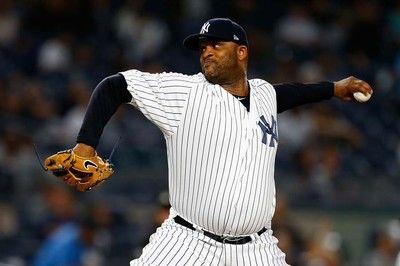 【MLB】ヤ軍サバシア、5600万の出来高捨てナイン守る「ああすることが正しい判断」
