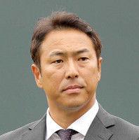 黒田博樹氏、広島県に西日本豪雨の義援金1000万円を寄付「少しでもお力になれれば」