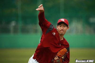 現役引退の小山雄輝が古巣・巨人の球団職員に今オフ楽天を戦力外