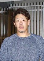 【楽天】浅村獲得を正式発表!球団史上最高の4年20億円以上の大型契約誕生へ