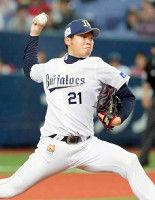 オリックスからFAの西勇輝、7日阪神表明へ…背番16用意し矢野監督出馬へ