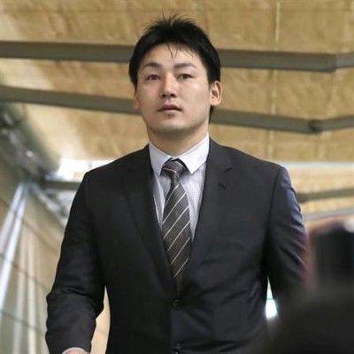 FA移籍の先輩・村田修一コーチ、丸に愛ある助言「キャンプ前の3日間が重要」「巨人はよそ者に優しい」